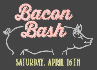 baconbash_logo2